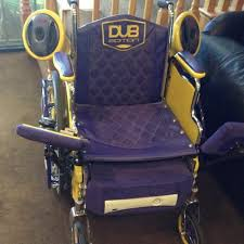 Power Chair With Tracks Top 15 Pimped Out Wheelchairs U2013 Kd Smart Chair