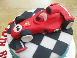 car cake toppers race car birthday cake toppers image inspiration of cake and