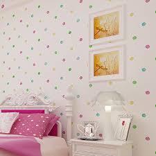 wallpapers for kids bedroom kids bedroom wallpaper internetunblock us internetunblock us