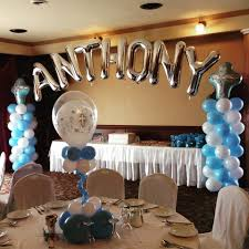 balloon delivery detroit party everyday balloon decor party rentals