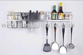 Kitchen Accessories And Decor Ideas Kitchen Accessories Decorative Items Desjar Interior Kitchen