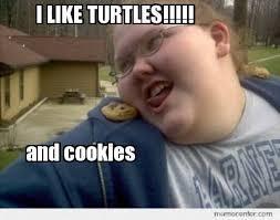 I Like Turtles Meme - meme creator i like turtles and cookies meme generator at