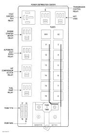 ram engine diagram 1999 wiring diagrams instruction