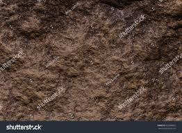 old rock brown wall vintage dark stock photo 625068692 shutterstock