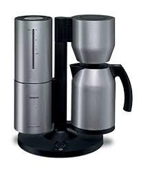 siemens kaffeemaschine porsche design de siemens tc911p2 thermo kaffeemaschine porsche design ii