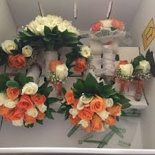 wedding flowers from costco costco sam s club wedding flowers weddings style and decor