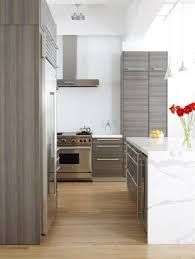 White Washed Oak Kitchen Cabinets 201 Best Kitchens Images On Pinterest Kitchen Architecture And Home