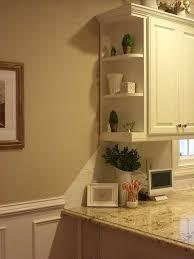 Kitchen Cabinet Fasteners Kitchen Cabinet Fasteners Decorating Kitchen Cabinet End Cap Trunk