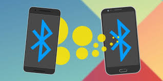 how to transfer apps from android to android how to transfer apps between android mobiles via bluetooth make