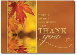 thanksgiving greetings 100 images thanksgiving greetings