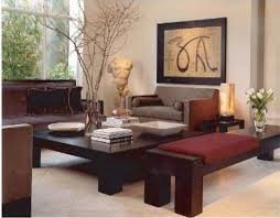 decorative ideas for home simple malaysia decor houzz together