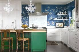 green kitchen island green kitchen island mydts520