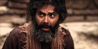 Was Bartimaeus Born Blind Jesus Heals A Man Born Blind Hd Youtube
