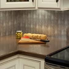 backsplash tiles shop the best deals for nov 2017 overstock com