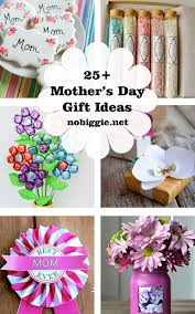 gift ideas for s day 25 handmade s day gift ideas
