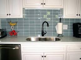 mini subway tile kitchen backsplash mini subway tile backsplash kitchen tile ideas subway tile outlet