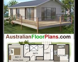house plan for sale small house plans etsy