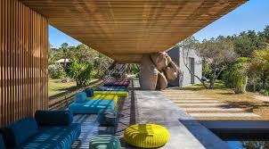 100 cape home designs swislocki cape cod homes interior
