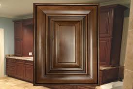 Solid Wood Kitchen Cabinets Wholesale Wholesale Cabinets Warehouse Solid Wood Kitchen Cabinets For