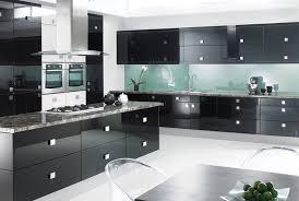 254 best kitchen designs images on pinterest kitchen designs