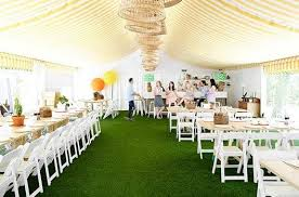 function rooms in brisbane victoria park function venue