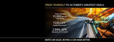 What Is A Floor Plan Car Dealership Hertz Car Sales Killeen Used Car Dealership Serving Harker