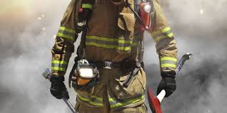 firefighter 1 study guide firefighter training exercise sunday in big flats