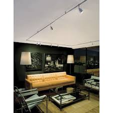 led monorail track lighting 17 best lighting ideas images on pinterest lighting ideas kitchen