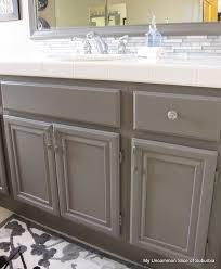 what are builder grade cabinets made of 26 lastest builder grade bathroom vanities eyagci com