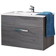 badezimmer unterschrank hängend suchergebnis auf de für waschbeckenunterschrank hängend