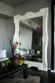 large wall mirrors for living room large wall mirrors 6 in decors
