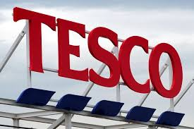 what are tesco s opening hours on may bank monday 2017