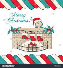 christmas card inscriptions chrismast cards ideas