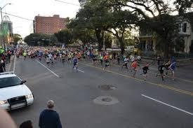 First Light Marathon Best Half Marathons In Alabama U2013 Runner U0027s Choice Awards