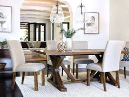 living spaces dining room sets living spaces dining room traditional dining room by home designs