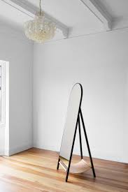 Minimal Furniture Design by 289 Best Furniture Images On Pinterest Armchairs Danishes And