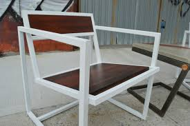 Nyc Modern Furniture by Custom Furniture Design Fabrication Brooklyn Ny Custom Furniture