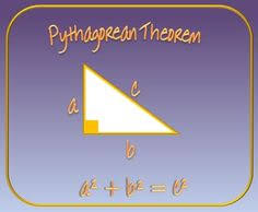 pythagorean theorem worksheets cos law worksheet pdf math