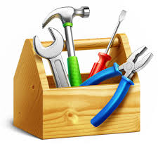 tool box image toolbox icon 30 png goosebumps wiki fandom powered by wikia