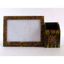 wooden photo frames 4 online shopping india buy handicrafts