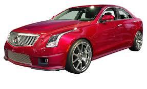 2014 cadillac ats price 2014 cadillac ats v future cars car and driver