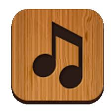 mp3 android 10 best audio editing apps for android users