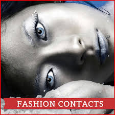 crazy contact lenses coloured contact lenses halloween costume