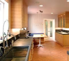 home interior designs ideas home interior design modern architecture home furniture