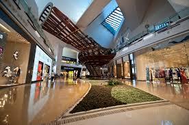 Interior Design Las Vegas by Incredible Shopping Mall Crystals From Las Vegas U2013 Interior Design