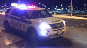 ottawa man charged with impaired driving after fatal 3 car crash
