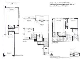 100 how to draw a floor plan online simple floor plan
