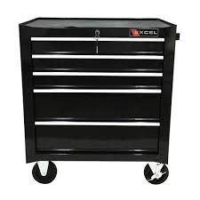 kobalt tool chest with radio tool bo blue kobalt tool chest with
