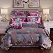 Beautiful Duvet Covers Bedroom Beautiful Bedding Elegant Comforter Sets Comforter Sets