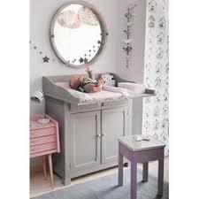 déco originale chambre bébé chambre bebe original decoration original chambre bb idee